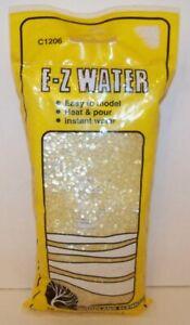 E-Z Water Kit by Woodland Scenics (JS #2 (3-56))