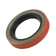Yukon Gear & Axle YMS484054 Yukon Mighty Axle Seal