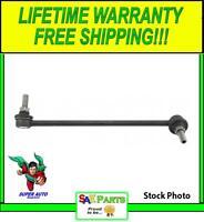 NEW Heavy Duty Deeza NI-L637 Suspension Stabilizer Bar Link Kit