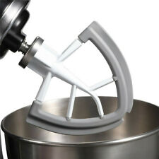 Kitchenaid Flex Edge Beater Mixer Attachments Fits Tilt-Head Stand For 4.5-5 QT