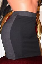 NEXT lightly elasticated mini skirt  size 6R New with out tags