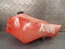 Década de 1980 Beta TR32 250cc-tanque de combustible de gasolina-Motocross Ensayos Offroad