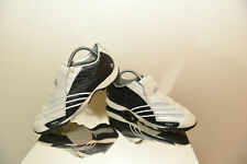 Adidas + F30 Spider AG Astro Turf Football Boots Trainers UK 8 Mania Tunit