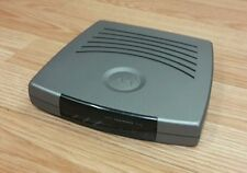 *Replacement* Motorola (WR850G) 54 Mbps 4-Port 10/100 Wireless G Router Only