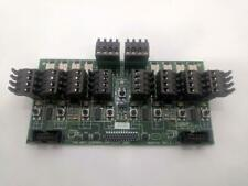 LeGrand The Watt Stopper 483C419 Rev D JTA JTB Lighting Control Power Board