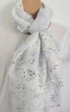 Shawls/Wraps Oversize Floral Scarves & Shawls for Women