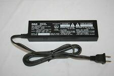 RCA PJP700 Battery Power Adapter for Vintage Portable VCR