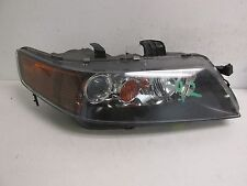 2004 2005 ACURA TSX HEADLIGHT XENON HID HEADLAMP OEM 042 RIGHT PASSENGER