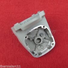 1PC Gearbox Parts For Hitachi 150 G15SA2 Angle Grinder