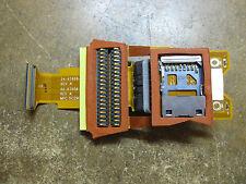 Motorola Symbol Mc9060 Mc9090 Main Flex Cable 60-67608-01 or 24-67608-01
