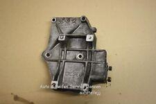 Aggregaten-Halter Klimakompressor VW Passat 3B-5 1.9 TDI 110PS 028260885 A Bj.98