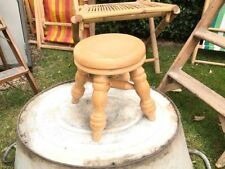 Farmhouse Shabby Chic Furniture