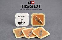 TISSOT Calibre 781-1/2451 Winding Stem 401 Swiss Made Genuine Movement Part NOS