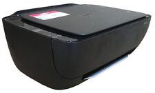 Hp Deskjet 3639 All In One Inkjet Wireless Printer Copier Scanner New