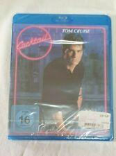 Cocktail - Tom Cruise # BLU-RAY-NEU OVP