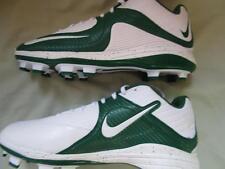 Nike Max Air Mvp Pro 2 II Mcs Baseball Cleats Spikes Various White / Green