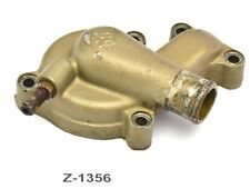 HUSQVARNA TE 350 3ae Año FAB. 95 - Tapa de Bomba de Agua Cubierta del motor