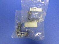 MICRO SWITCH OILTIGHT DOUBLE ROLLER LIMIT SWITCH NEW LOT OF 2