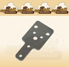 Tite Lok Donneur Plaque de Fixation TRDB-5709 pour Humminbird Donneur