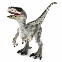 Dinosaur  Kids Toy Dinosaurs Figma toy Figures Collection Model Toys For Boys
