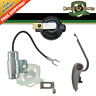 ATK9BIR NEW Ignition Kit WIth Rotor for CASE-IH AND FARMALL