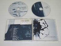 Underworld/Second Toughest IN The Infants (Logic 74321345092) 2XCD Album