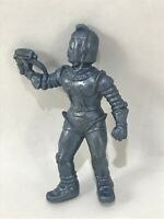 SOLDATINO SPAZIALE ASTRONAUTA SPACE MEN CO.MA 1/32 small soldiers martian coma