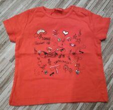Baby t-shirt 68 Mädchen