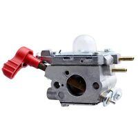 Carburetor For MTD 753-06288 ZAMA C1U-P27 TB2044XP Carb Craftsman Trimmer New