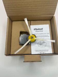 Genuine iRobot Roomba SIDE BRUSH MODULE for 650 675 690 770 870 880 890 960 980