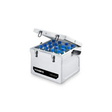 DOMETIC WCI-22 Cool-Ice icebox  22 Litres