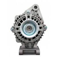 Lichtmaschine 90A NEU Ford Fiesta V + Fusion 1,25 1,4 1,6 16V A5TA7692 A5TA7792
