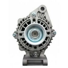 Lichtmaschine NEU 70A NEU Ford Fiesta V Fusion + MAZDA 2 (DY) 1.25 1.4 1.6