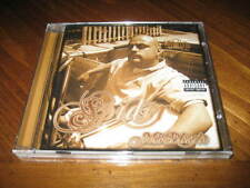 Chicano Rap CD SPIDER - MI DIARIO - Mal Hablado - West Coast Latin 2007