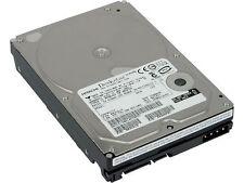 """160 GB SATA Hitachi Deskstar T7K250 HDT722516DLA380  3,5"""""""
