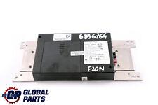 BMW 1 3 Series F20 F31 LCI Telematics Control Unit Module ATM ECE 4G 8734748