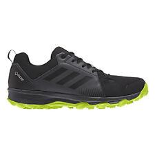 Chaussures de vélo noirs adidas pour homme
