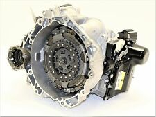 Audi A3 VW Golf 7 VII DSG Doppelkupplungsgetriebe Automatikgetriebe Getriebe RRF