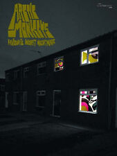 Favourite Worst Nightmare: (Guitar Tab/Vocal) by Arctic Monkeys (Paperback,...