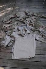Custom Combat Shirt FROG CAG SFOD-D SF DEVGRU MARSOC Massif AOR1 Crye Precision