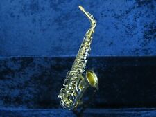.Yamaha YAS-23 Alto Saxophone Ser#320017A Great Sound and an Easy Player!.