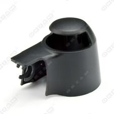 REAR WIPER ARM CAP FOR SEAT ALTEA XL EXEO ST IBIZA V LEON 1P