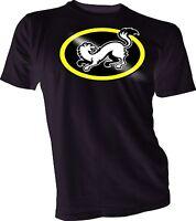 Oulun Kärpät Finland SM-Liiga Professional Hockey Black T-Tee Shirt Handmade s