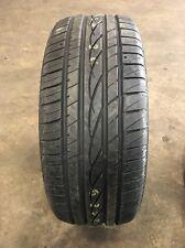 235/55/17 Falken ZE912 Brand New Tyre