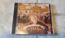 CD CLAUDE SEMAL - EN FANFARE  / neuf & scellé