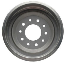 Raybestos / Affinia Group 2614R Fits Ford F-100