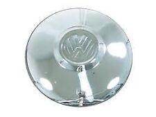 HUB CAP CHROME VW BUG BEETLE TYPE 1 1966-1967 131601151