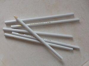 Pick-up-Stift-Strass Hotfix, NON-Hotfix, Pailetten usw. Strasszubehör