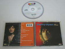 BARRY RYAN/ELOISE(SPECTRUM MUSIC 550 385-2) CD ALBUM