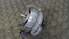 Zündverteiler  0237521061 VW Polo 6 N 12 Monate Garantie